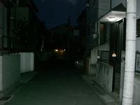 2007520_008_2